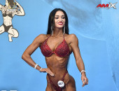 2020 ACE - Bikini 169cm