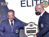 2020 Elite PRO Malta Wellness