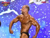 Classic Bodybuilding 175cm