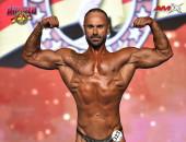Beginner Bodybuilding