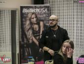 2019 BiotechUSA Camp Vranov