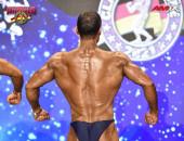 Classic Bodybuilding 180cm