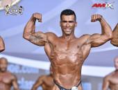 2019 ACE - BB 70kg