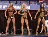 2019 Ostrava Bikini OVERALL