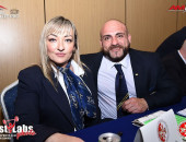 2019 Malta Elite Pro - Registration
