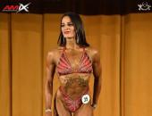 2021 Czechia PRO - Elite Bodyfitness