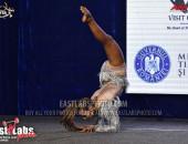 2020 WJC - Women's Fitness 21-23y Open