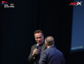 2019 ACE Elite - Opening Ceremony and Arnold