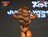 Junior Bikini 164cm