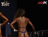 2019 Diamond Luxembourg - Master Bikini