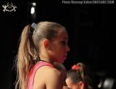 2017 European Children - backstage