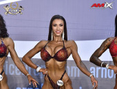 2019 ACE - Bikini 169cm