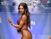 2018 World Master - Radka SZOMBÁTHOVÁ