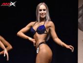 2019 AMIX - junior bikini nad 166cm