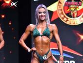 2018 ACE PRO - Eva BANÍKOVÁ