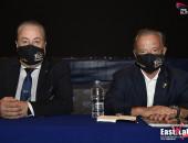2020 Elite PRO Malta meeting