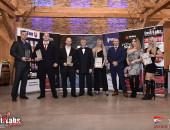 2019 - ocenenie najúspešnejších športovcov