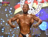 Classic Bodybuilding 171cm