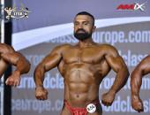2019 ACE - BB 80kg