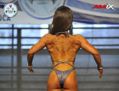 Junior Bodyfitness - 2019 Veľká cena Levoče