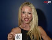 2021 Malta PRO - registration