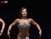 2019 AMIX - bodyfitness