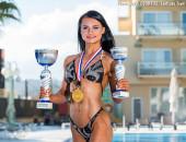 2017 EBFF European Championships 2
