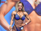 2021 European - Wellness 163cm