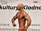 2020 FMC - Classic Bodybuilding
