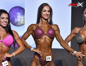 2021 Malta PRO - Bikini