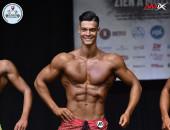 2019 Nitra - Mens Ph nad 179cm