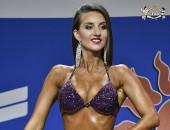 2019 Nordic Cup - Bikini 172cm plus