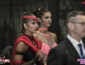2019 Nitra - Backstage 1, Foto Hricko