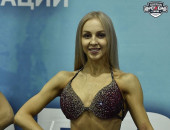 2021 Siberian PS weight-in
