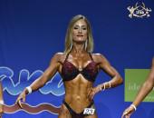 2019 Nordic Cup - Bikini 164cm
