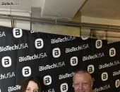 2019 BiotechUSA Bikini Camp Bratislava 2