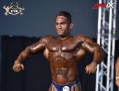 2019 ACE - BB 100kg