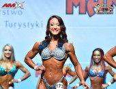 2018 World Fitness - Wellness do 163cm