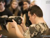 Kasting Púchov - foto Stano Hricko