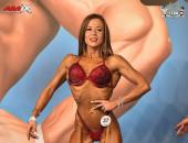 2021 European - Bikini 160cm