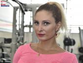 Adela ONDREJOVIČOVÁ - 18. august 2018