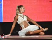 2019 Diamond Budapest Fitness