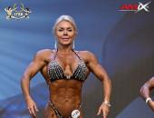2019 ACE - Master Women's Physique