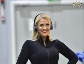 2019 Nordic Cup - Backstage Saturday