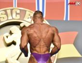 2020 Elite PRO WCH - Bodybuilding