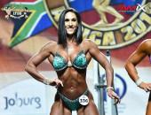 Wellness 163cm plus - ACA 2019