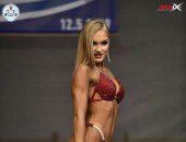 2019 MSR - bikini dorastenky