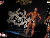 Bodybuilding Open