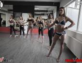 365Gym Bikini Camp - fotogaléria 1
