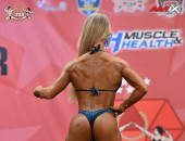 2019 Madrid - Wellness Fitness